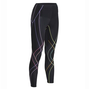 CW-X Endurance Generator Womens Joint Support Performance Tights
